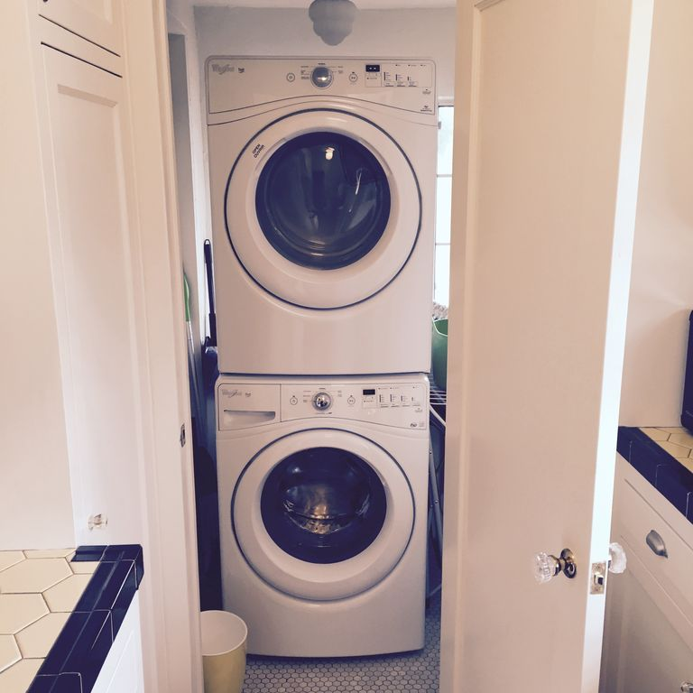 Emejing Small Washing Machine For Apartments Images ...