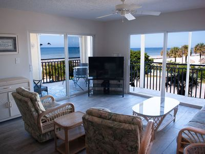Total Renovations as Stunning as the Sunset View! 206