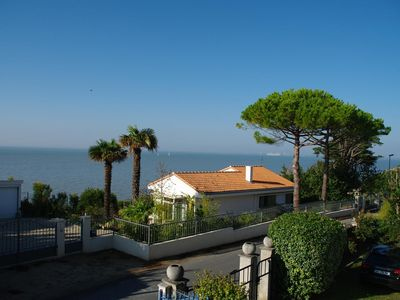 Photo for 3BR House Vacation Rental in Meschers-Sur-Gironde, Nouvelle-Aquitaine