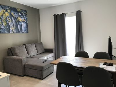 Photo for Brand New Apartments in Gzira close to seafront