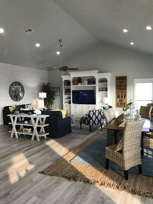 Photo for Brand New~ 6 Bedroom 5 bath ~ Pool and Spa ~ Beach Views~