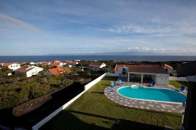 Photo for 2BR Cottage Vacation Rental in São Roque do Pico, Pico