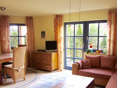 Photo for Apartment 69 m² - Apartment Zoll