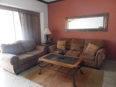 Photo for HAVE A GREAT VACATION AT SONORAN SKY IN THIS 1 BEDROOM BEAUTIFUL UNIT, SKY 606