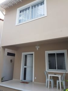 Photo for HOUSE FOR RENT IN ISLE, RIO DE JANEIRO