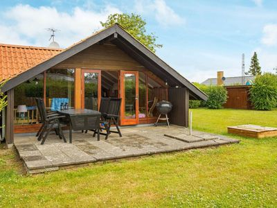 Photo for 6 person holiday home in Hejls