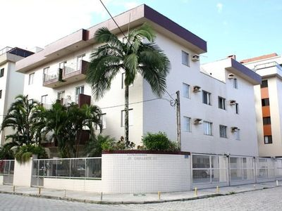 Photo for Apartment Renovated with air conditioning 3 bedrooms (1 suite)