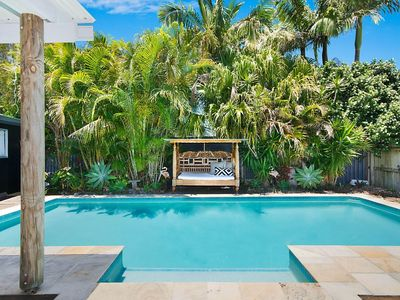Photo for 4BR House Vacation Rental in Yamba, NSW