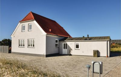 Photo for 3BR House Vacation Rental in Ringkøbing