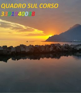 Photo for 4BR Apartment Vacation Rental in Salerno, Campania