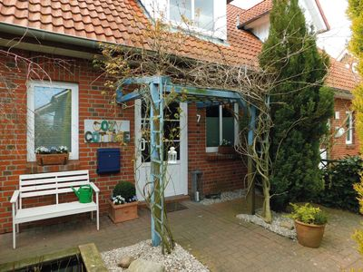 Photo for Holiday home for 6 guests with 100m² in Fehmarn OT Burg (105367)