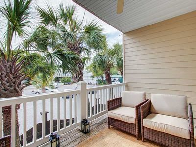 Photo for Spacious Condo with Access to Seasonal Community Pool