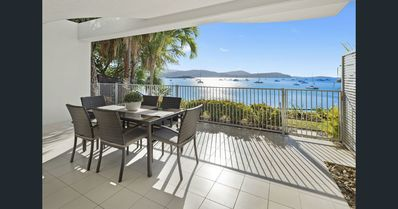 Photo for Serenity Shores - Airlie Beach