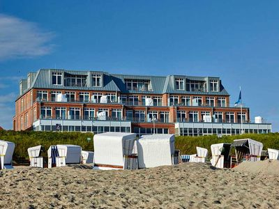 Photo for 1BR Apartment Vacation Rental in Wangerooge