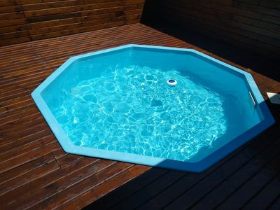 Photo for House w / Swimming Pool - BRUNO KLEMTZ