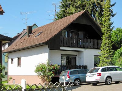 Photo for Apartment Erica  in Überlingen, Lake Constance / Bodensee - 4 persons, 2 bedrooms