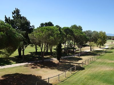 Photo for Apartment Le Golf Clair in Saint Cyprien - 5 persons, 2 bedrooms