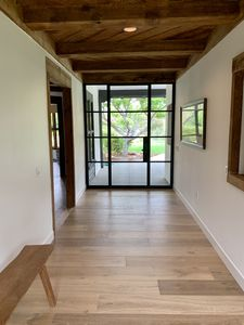 Photo for Stunning newly remodeled home in exclusive Rancho Santa Fe community