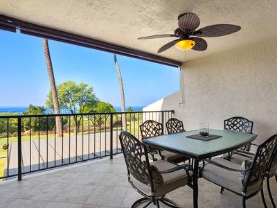Photo for Great Golf Course & Ocean Views   Concenient Location   Starting at $150/n
