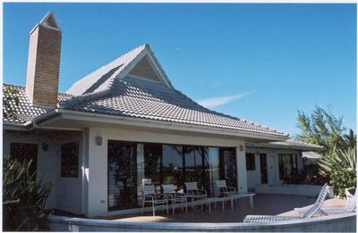 Photo for 3BR Villa Vacation Rental in Winding Bay, South Eleuthera