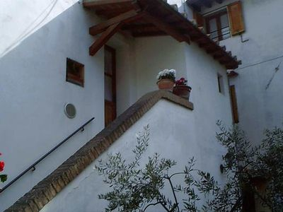 Photo for Holiday house Palaia for 4 - 5 persons with 2 bedrooms - Holiday house