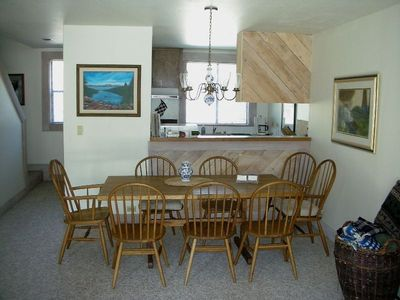 Photo for Northstar at Tahoe 3 BR, Central Location, on Ski-Back Trail