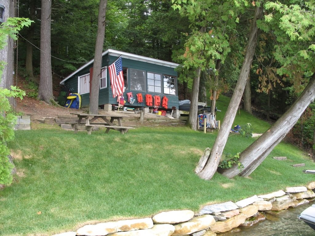 pin cabins vermont rent small log in home sale for cabin ideas