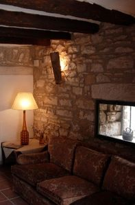 Photo for Self catering Cal Pepito for 4 people