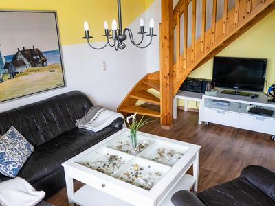 Photo for Apartment under the thatch