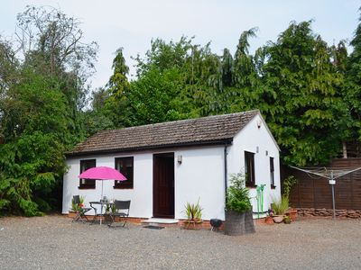 Photo for 1 bedroom accommodation in Highley, near Bridgnorth