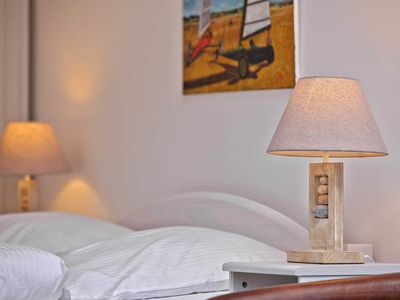 Photo for Holiday cottage for 2 persons Nr. 1 Düneck 6 - Holiday home for 2 persons Nr. 1 Düneck 6