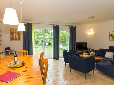 """Photo for """"Ferienhaus an der Ostsee"""" - II """"Holiday house on the Baltic Sea"""""""