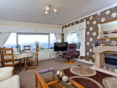 Photo for 3 bedroom accommodation in Paignton