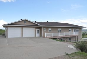 Photo for 5BR House Vacation Rental in Oacoma, South Dakota
