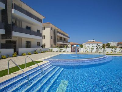 Photo for Mythical Sands - Two Bedroom Apartment, Sleeps 4