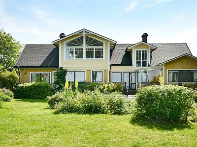 Photo for 4 star holiday home in Mörbylånga
