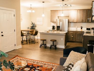 Cookeville, TN, US holiday accommodation: Cabins & more | HomeAway