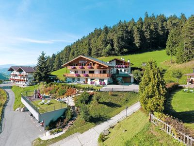 Photo for Apartment Residence Ornella  in S. Cristina, Dolomites - 6 persons, 3 bedrooms