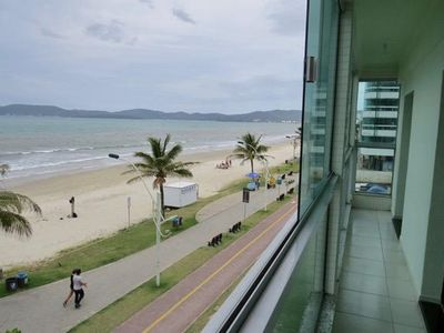 Photo for Ocean front apartment in great location