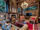 5BR House Vacation Rental in Snowmass Village, Colorado