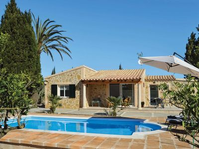 Photo for 2 bedroom accommodation in Alcudia