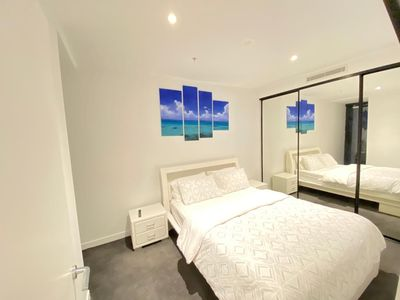 Photo for Luxurious 2Bed 1Bath Or 1Bed 1Bath