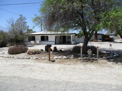 Photo for Private Bedroom Within Close Proximity to Downtown Palm Springs &  Airport