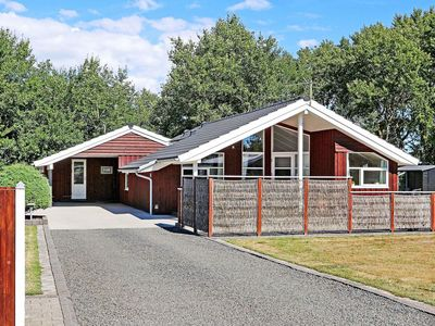Photo for 5 star holiday home in Rødby