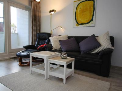 Photo for Holiday flat, St. Peter - Ording
