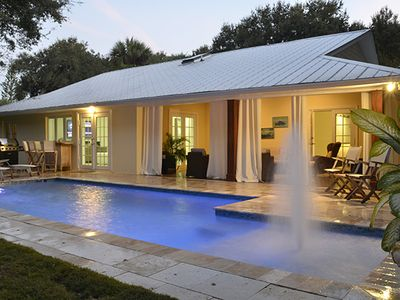 Photo for 3BR House Vacation Rental in Vero Beach, Florida