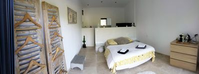 Photo for Bed and Breakfasts near Uzès 30700