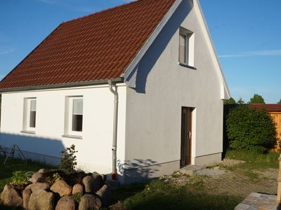 Photo for Holiday home in Kühlungsborn