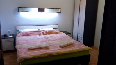 Rooms in Baosici in house