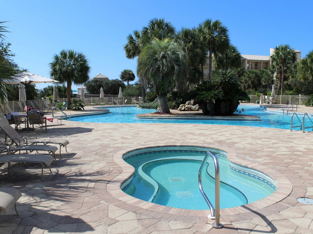 Pass Christian Mississippi Vacation Rentals By Owner